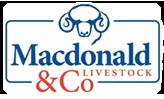 Macdonald Rural