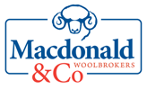 Macdonald Wool Brokers